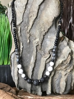 collier_0006