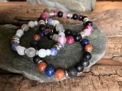 slider_bracelets2