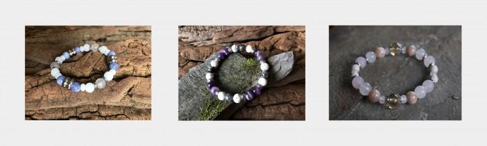 bracelet-femme